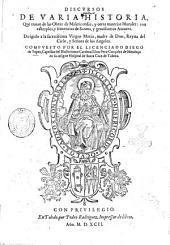 F. Alfonsi de Castro Zamorensis ordinis minorum Aduersus omnes haereses libri 14. in quibus recensentur et reuincuntur omnes haereses, quarum memoria extat, quae ab apostolorum tempore ad hoc vsquae seculum in ecclesia ortae sunt. Nunc demum diligentius recogniti, ac emendatius, quàm antehac, typis excusi. His recens accessit Iudicium Vniuersitatis & cleri secundarij Coloniensis de M. Buceri doctrina & vocatione ad Bonnam