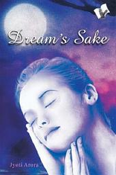 Dream's Sake