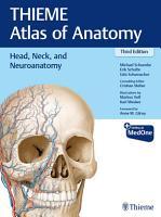 Head  Neck  and Neuroanatomy  THIEME Atlas of Anatomy  PDF