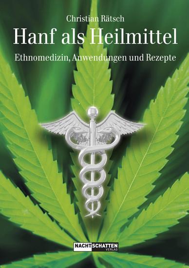 Hanf als Heilmittel PDF