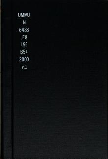 Partage d exotismes PDF