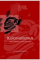 Kolonialismus PDF
