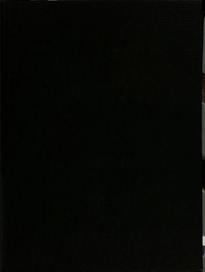 The Biographic Register