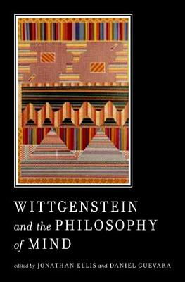 Wittgenstein and the Philosophy of Mind PDF