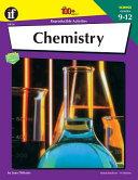 Chemistry  Grades 9   12