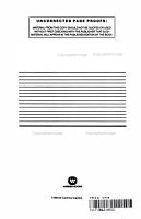 PC secrets PDF