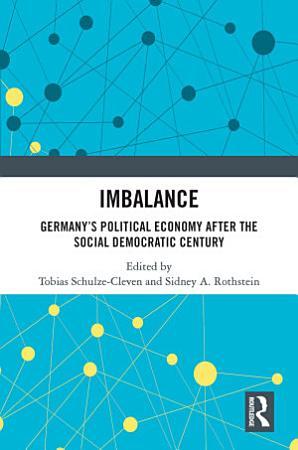 Imbalance PDF