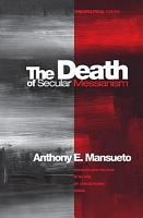 The Death of Secular Messianism PDF