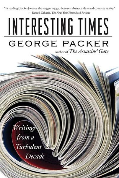 Download Interesting Times Book