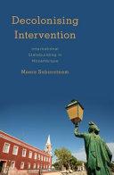 Decolonizing Intervention PDF