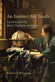 An Instinct for Truth PDF