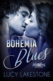 Bohemia Blues
