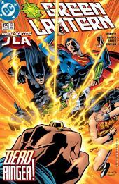 Green Lantern (1990-) #135