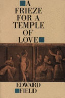 A Frieze for a Temple of Love