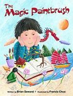 The Magic Paint Brush