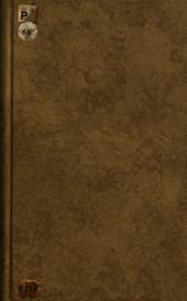 De hertog van Bielitz: historische novelle, Volume 1