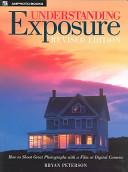 Understanding Exposure PDF