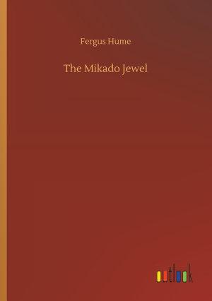 The Mikado Jewel PDF