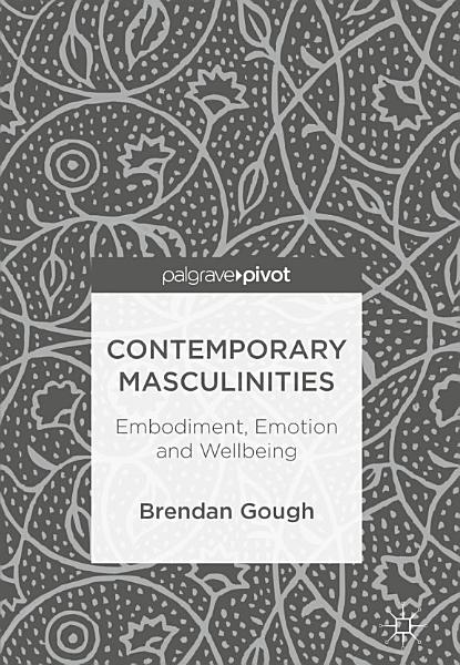 Contemporary Masculinities