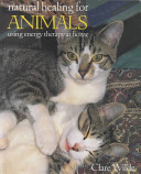 Natural Healing for Animals