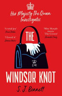 Download The Windsor Knot Book