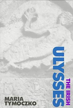 The Irish Ulysses PDF