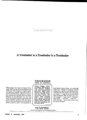 Audio PDF