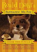 Fantastic Mr Fox Funfax