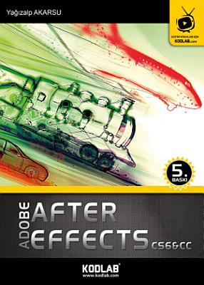 After Effects Cs6 Cc