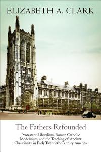 The Fathers Refounded PDF
