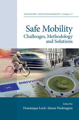 Safe Mobility