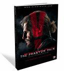 Metal Gear Solid V  The Phantom Pain PDF