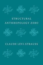 Structural Anthropology Zero