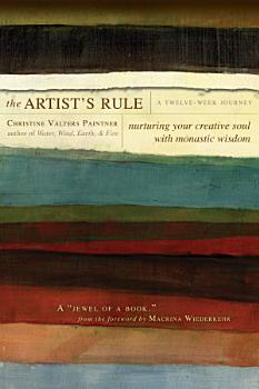 The Artist s Rule PDF