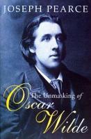 The Unmasking of Oscar Wilde PDF