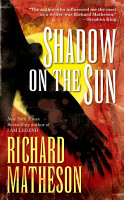 Shadow on the Sun PDF