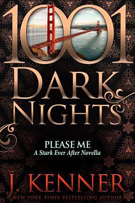 Please Me  A Stark International Novella