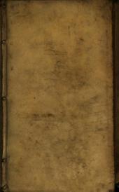 Colloquia familiaria /Erasmus Roterodamus, Desiderius