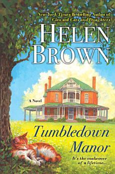 Tumbledown Manor PDF