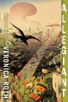 Allegiant  Divergent  Book 3  PDF