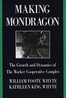 Making Mondrag  n PDF