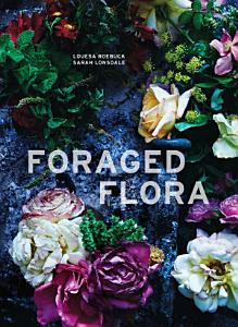 Foraged Flora PDF