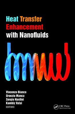 Heat Transfer Enhancement with Nanofluids