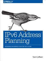 IPv6 Address Planning PDF