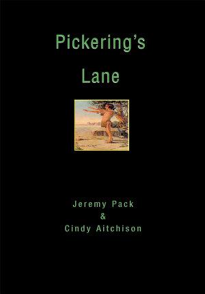 Pickering's Lane