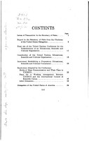 The Defenses of Peace   PDF