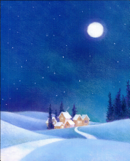 A Christmas Wish PDF