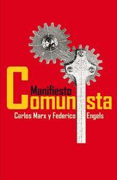 Manifiesto comunista: (2a. Edición)