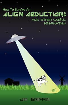 How to Survive an Alien Abduction PDF