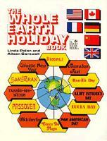 The Whole Earth Holiday Book PDF